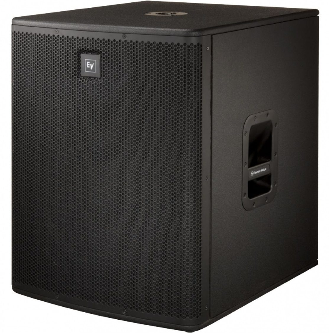 Subbas Electro Voice elx118p