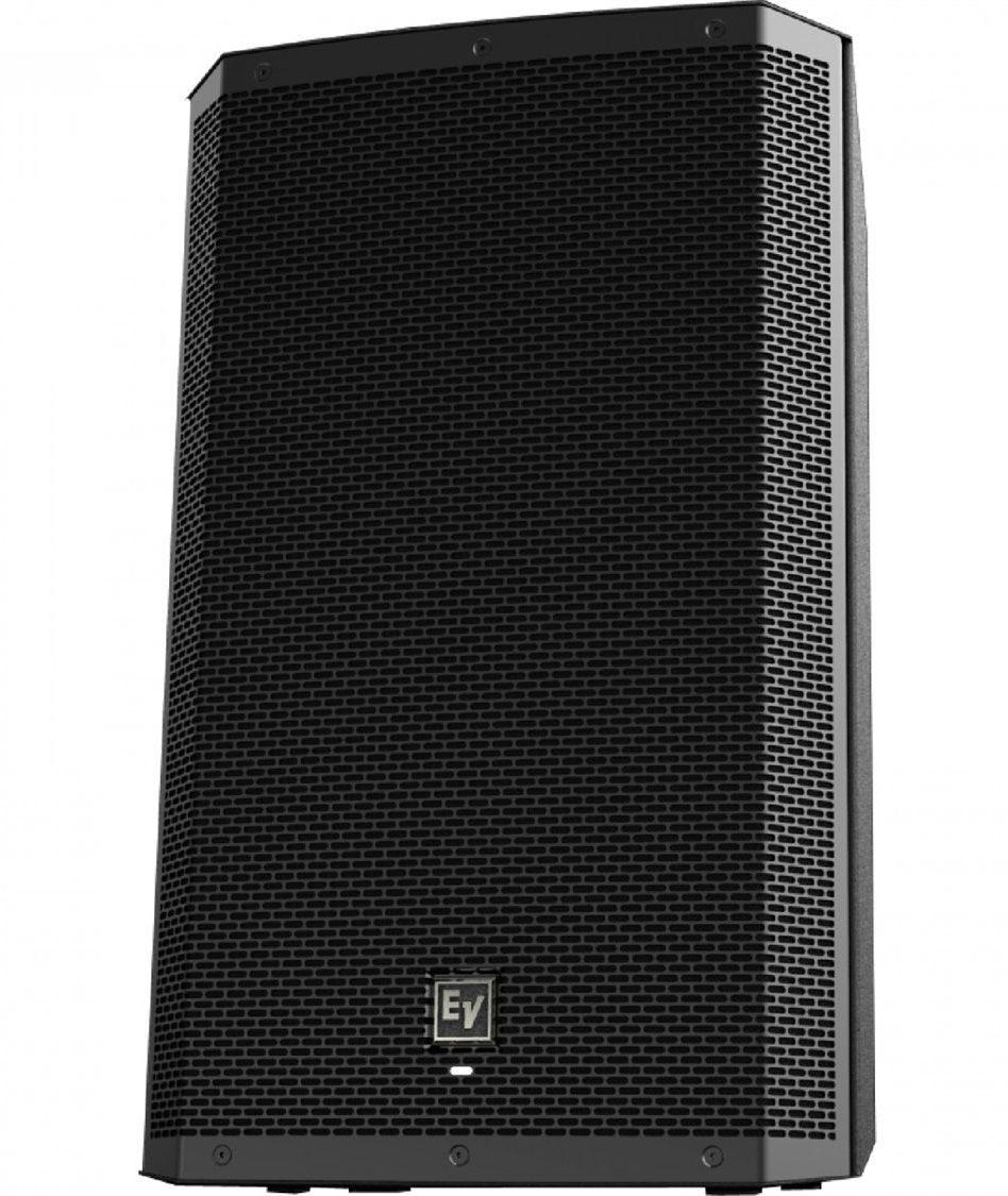 Kolumna Electro voice zlx 15p
