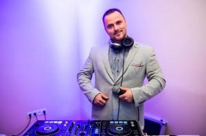 DJ Pomorskie