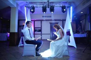 2017 09 16 Marlena & Marcin 464 2000px