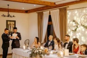 wesele trojmiasto